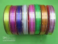 plastic ribbon buy phnom penh velvet ribbon christmas tree decorations