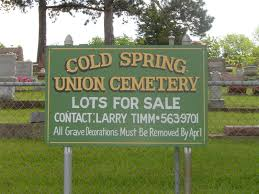 cemetery lots for sale cold union cemetery in cold wisconsin find a grave