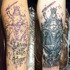 tattoo shops near me pictures to pin on pinterest tattooskid