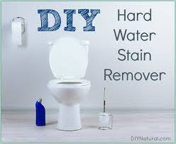 Safe To Drink Water From Bathroom Sink Best 25 Hard Water Stains Ideas On Pinterest Hard Water Hard