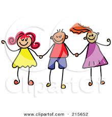 clipart of 2 girls clipart collection preview clipart tablet