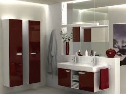 design a bathroom free pmcshop