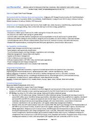 supply chain cover letter example hse consultant cover letter