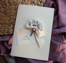1st anniversary gift for him anniversary cards wedding anniversary cards to husband