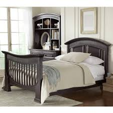Baby Convertible Crib Baby Appleseed Chelmsford 3 In 1 Convertible Crib In Espresso Free