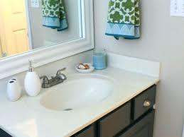 Corner Bathroom Sink Vanity Pictures For The Bathroom Bathroom Sink Large Size Of Vanity Sinks