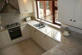 ideas for kitchen worktops kitchen worktops maghera granite