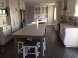 Kitchen Remodel Des Moines by Construction Professionals Llc Custom Home Builders In Des