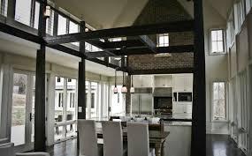 tennessee farmhouse u2013 bauer askew architecture design