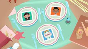 toca kitchen apk toca kitchen 2 apk obb 1 2 2 rc2 play