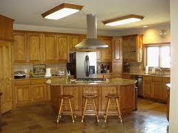 95 kitchen backsplash ideas with dark oak cabinets best 25