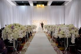 los angeles weddings los angeles wedding venues
