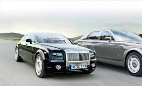 roll royce rois rolls royce ghost series ii reviews rolls royce ghost series ii