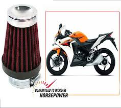 cbr rate in india hp bike air filter for honda cbr 150r price in india buy hp bike