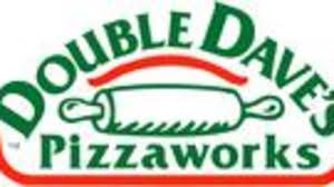 Double Daves Pizza Buffet Hours by Double Dave U0027s Pizza