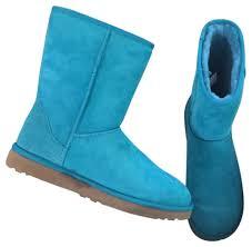 ugg boots sale manhattan ugg australia boots 19303762 0 1 jpg