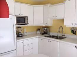 armoire de cuisine stratifié armoire de cuisine stratifie achetez ou vendez des biens