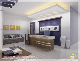 home office creative medical office interior design models with