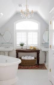 Small Bathroom Chandelier Bathroom Chandeliers Bring Glitz And Glamour Lights Online Blog