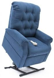 Harvey Norman Recliner Chairs Electric Recliner Chairs Foter