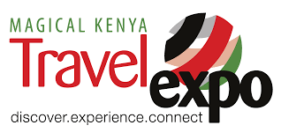 Colorado travel expo images Mkte magical kenya tourism expo png