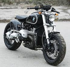bmw mototcycle best 25 bmw motorcycles ideas on bmw motorbikes bike