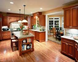 tropical kitchen design u2013 aneilve