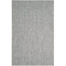 Threshold Indoor Outdoor Rug White Outdoor Rug Roselawnlutheran
