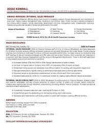 internal resume template doctor cover letter for promotion