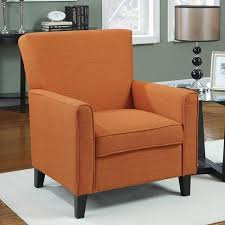 17 luxury accent chair pair high quality chairs collection