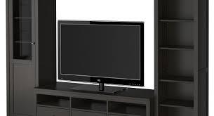 Tv Stand Bookcase Combo Tv Tv Stands Bookshelf Combo Curious Tv Stand Bookshelf Combo
