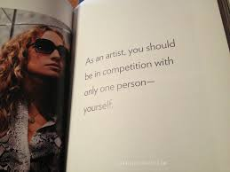 Artist Love Quotes by True Love By Jennifer Lopez Gabrielle Orcutt