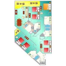hotels with 2 bedroom suites in myrtle beach sc 2 bedroom hotels in myrtle beach sc 4 bedroom condos 2 bedroom