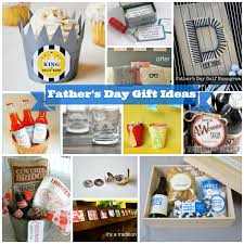 creative s day gift ideas s day gift ideas creative gift and