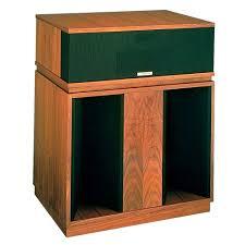 palladium p 39f home theater system belle klipsch floorstanding speaker klipsch hi fi pinterest