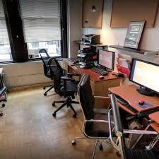 manhattan home design working at manhattan home design glassdoor
