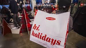 black friday deals 2017 minnesota home depot the era of holiday deals is dead and so is black friday duluth