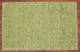 Modern Wool Rugs Uk Country Green Rug A Soft Woven Pebble Like Textured New