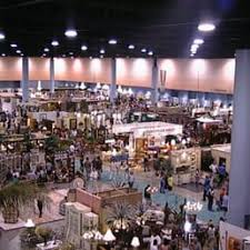 Home Design And Remodeling Show Broward County Convention Center Home Design And Remodeling Show Home Decor 1450 Madruga Ave