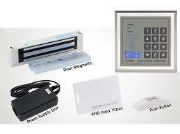 privacy policy u2014 loom analytics acess door u0026 wb gp 100 series premium access door