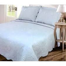 Light Blue Bed Comforters Twin Blue Quilt Set Navy Blue Twin Quilt Set Solid Blue Twin