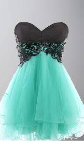 shrot retro corset empire tulle prom dress ksp271 ksp271
