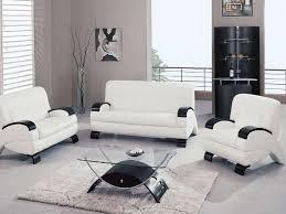 Stylish Living Room Furniture Stylish Living Room Furniture Discoverskylark