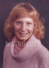 80s feathered hairstyles pictures hairstyles with pictures and styling information page 19
