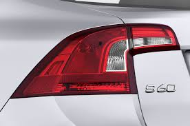 volvo s60 tail light assembly 2016 volvo s60 reviews and rating motor trend canada
