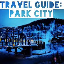 Utah how does sound travel images Best 25 utah lake ideas salt water lake paradise jpg