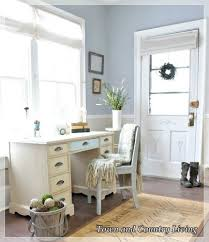 Entryway Ideas by Impress Your Guests With These Expensive Looking Entryway Ideas