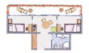 getrennte schlafzimmer zweibettzimmer wellness br getrennte schlafzimmer
