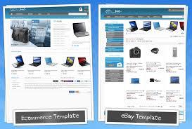 ebay template design software professional ebay software listing