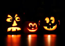 my aspergers child halloween precautions for children on the
